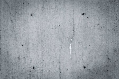 piso piedra: Antecedentes de cemento natural, piedra textura de edad como una pared retro patrón Foto de archivo