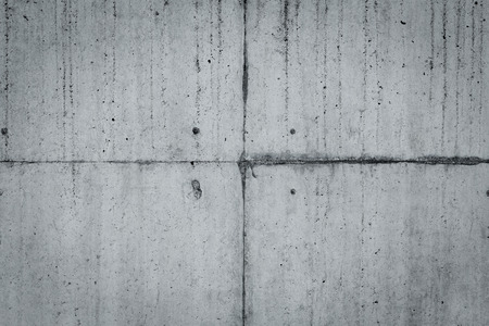 full of holes: Background of natural cement, stone old texture as a retro pattern wall