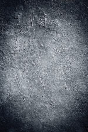 white stone: Black and white stone grunge background wall dirty texture