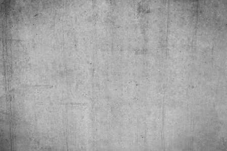 concrete wall: concrete wall background texture with dark edges