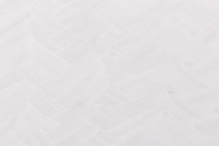 textura: Escovado textura branca da parede pintada