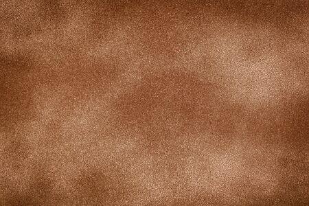 dark texture: Brown dark texture background with bright center spotlight