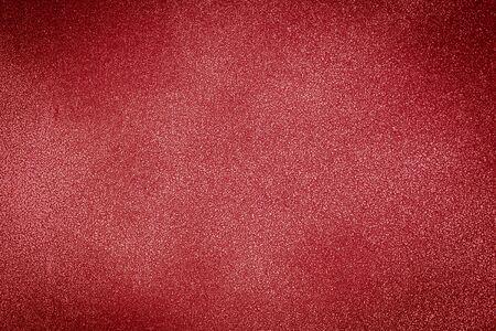 dark red: Purple red grunge wall background texture with dark spots