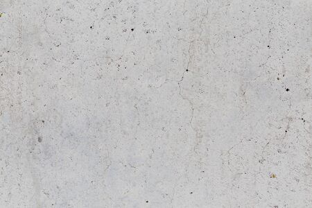grey background texture: dark grey texture may be used for background