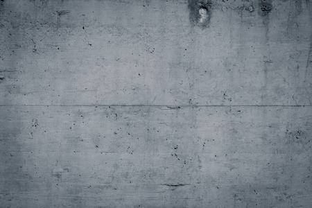 concrete texture: Grungy and smooth bare concrete wall for background and for texture