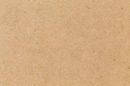 Pressed beige chipboard texture. Wooden background