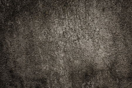 black wall: dark grey texture may used as background