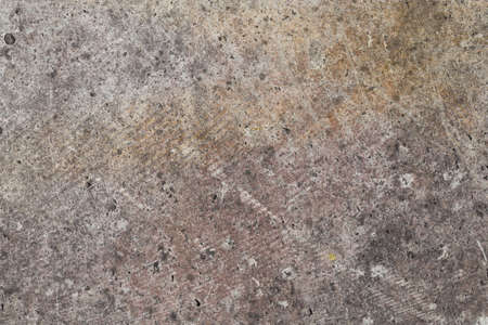 grungy: dark grungy texture for background