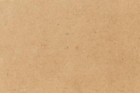 chipboard: Pressed beige chipboard texture. Wooden background