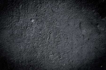 grey background texture: dark grey texture may used as background