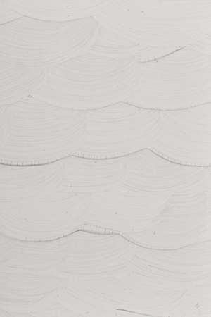 grungy: Brushed white wall texture grungy dirty background