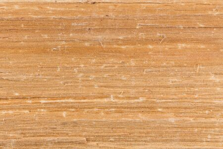 for designers: Fragment background of wooden texture for designers Stock Photo