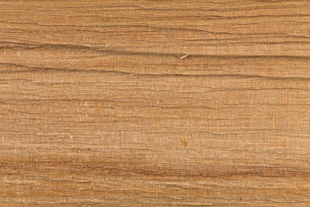 wood grain: Fragment background of wooden texture for designers Stock Photo