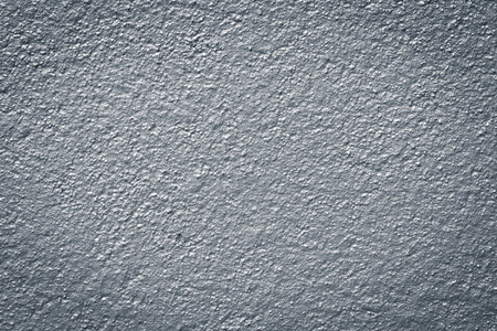 industrial noise: grunge metallic paint textured background wall