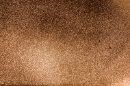 earthy: Abstract brown background.