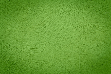 Green texture can be used for background