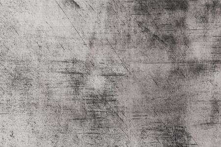 Scratch grunge background. Texture for placing object over to create a grunge effect for your design
