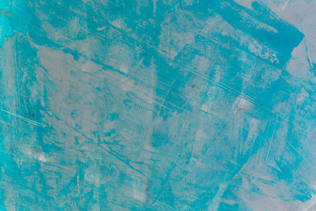 Blue grungy texture. Texture for placing object over to create a grunge effect for your design