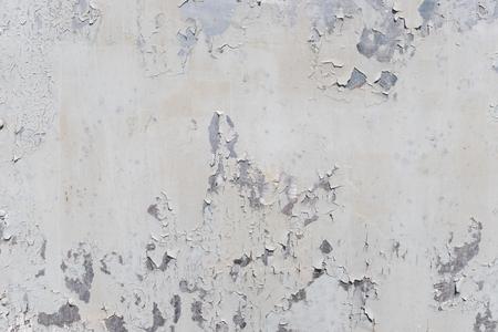 metal texture plate paint peeled Stok Fotoğraf