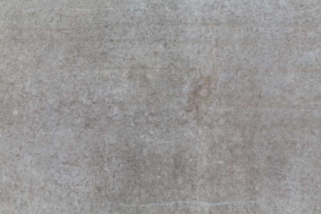 close up of concrete texture for grunge style background - design element