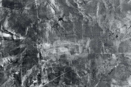 abstract grungy metallic  background texture concrete or plaster hand made wall Stok Fotoğraf