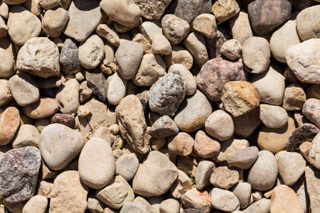 Stone Pebbles Texture  Details Or Stone Pebbles Background Can be used For Design