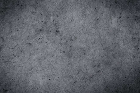 close up of concrete texture for grunge style background - design element Imagens