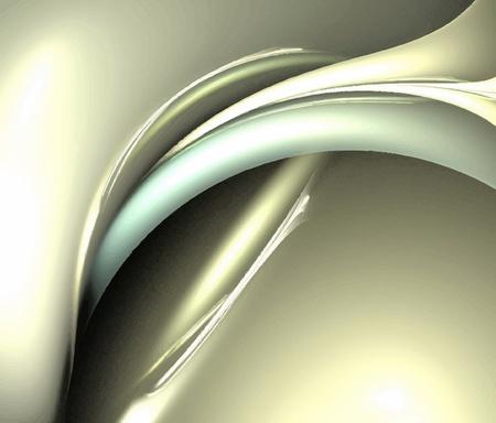 vector de fondo