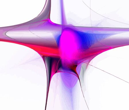 Vector Background Vector