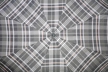 umbrella fabric photo