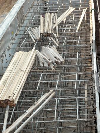 ledge backround at day photo
