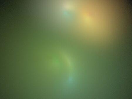 digital fractal Stock Photo - 17561454