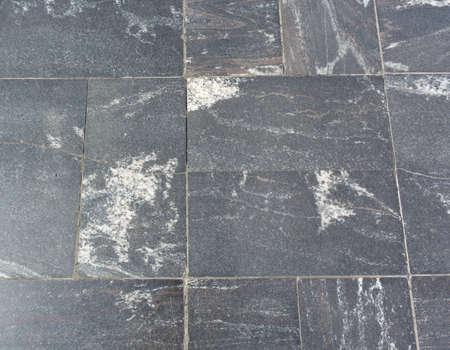 Flagstone Pavement photo