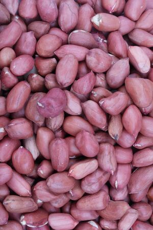 monkey nut: Arachis background