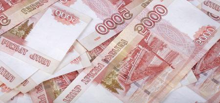 stack of money 스톡 콘텐츠