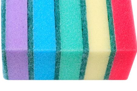 foam rubber  sponge Banque d'images - 117808768