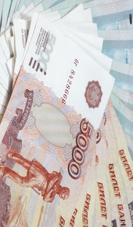 stack of many bond 5000, 1000 스톡 콘텐츠