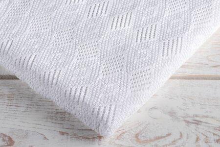 bedspread: warm and new handmade blanket