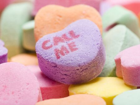 Call Me Candy Heart LANG_EVOIMAGES