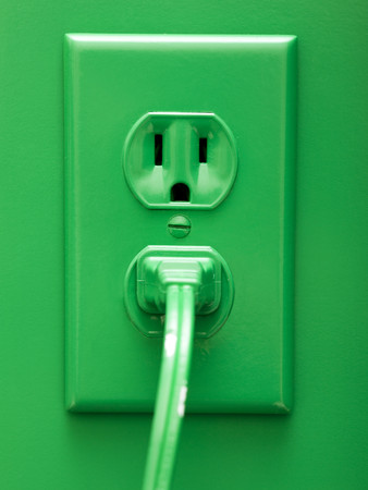 Green Power Outlet LANG_EVOIMAGES