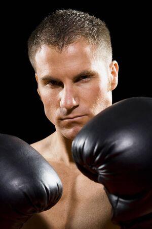 Boxer LANG_EVOIMAGES