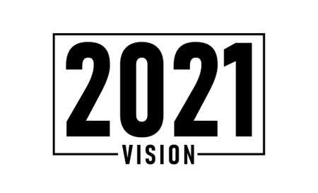 2021 vision, 2021 Black letter