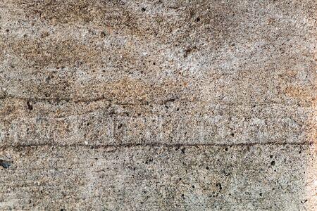 Graphic resource texture red granite wall brick
