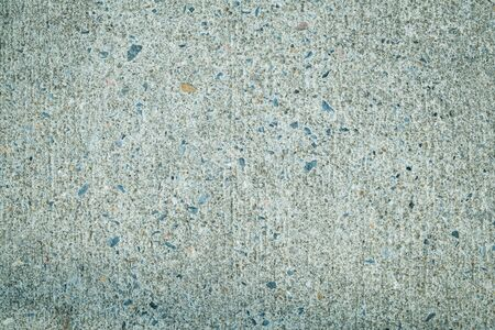 Texture graphic resource wall floor close up