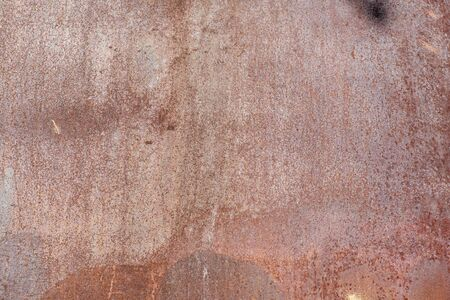Texture graphic resources rusty old wall background