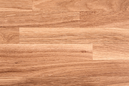 oiled: Wood table of old oak as background material