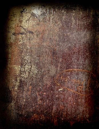 wall; brick; dirty; backgrounds; old; textured photo