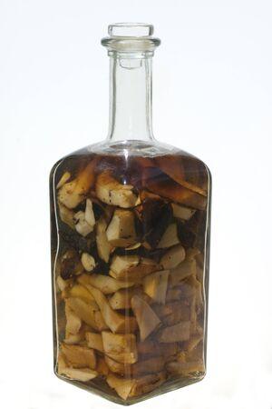 comfrey: Comfrey; Common; medicinal, roots