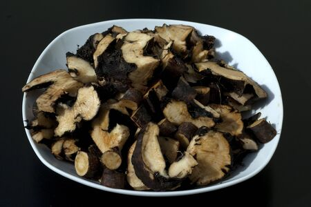Comfrey Common medicinal roots