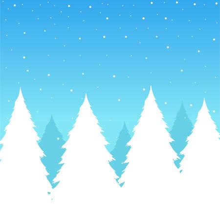 season greetings: salutations de saison